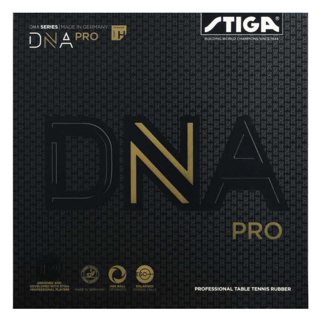 DNAプロH
