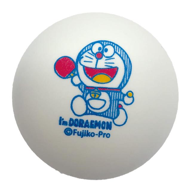 TWC I'm DORAEMON ボール 3球入