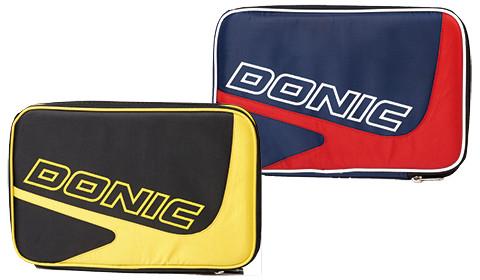 DONIC シングルケース ブラスター