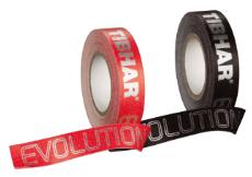 EVOLUTION サイドテープ