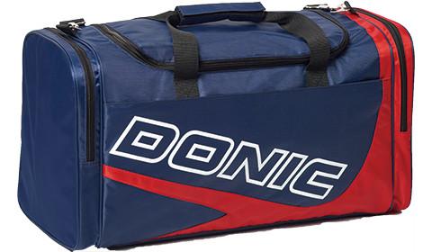 DONIC スポーツバッグ ブラスター