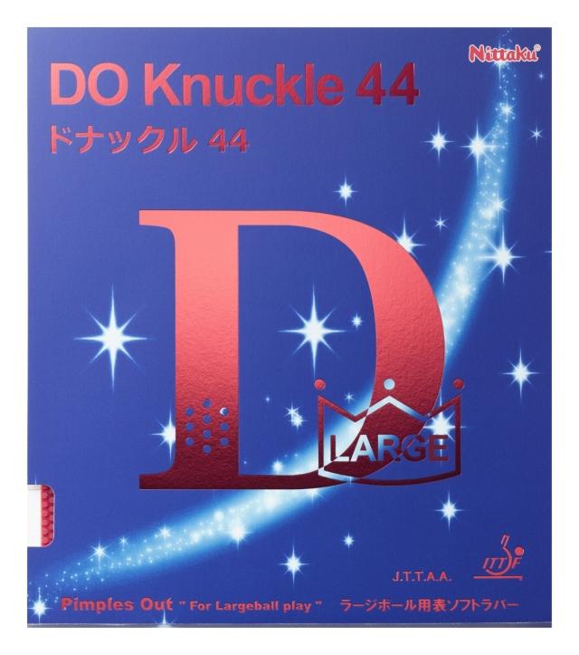 ドナックル44