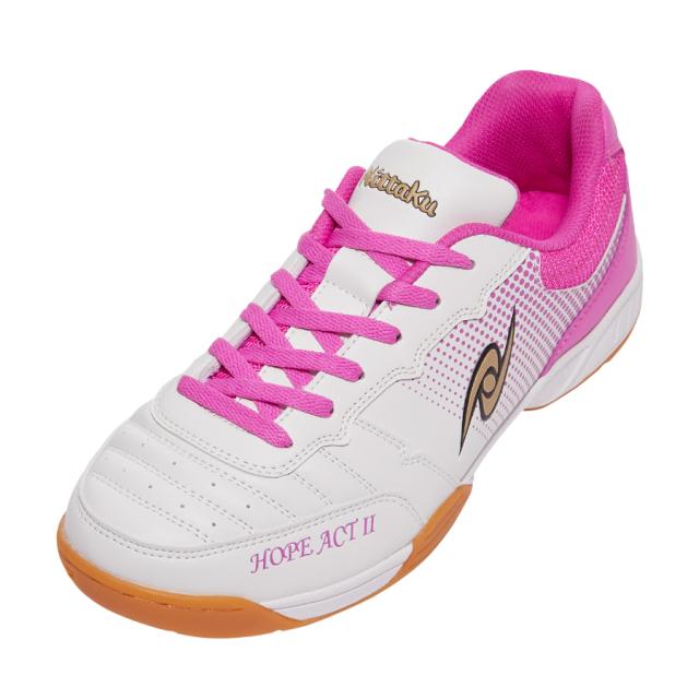ホープアクト2(ピンク)