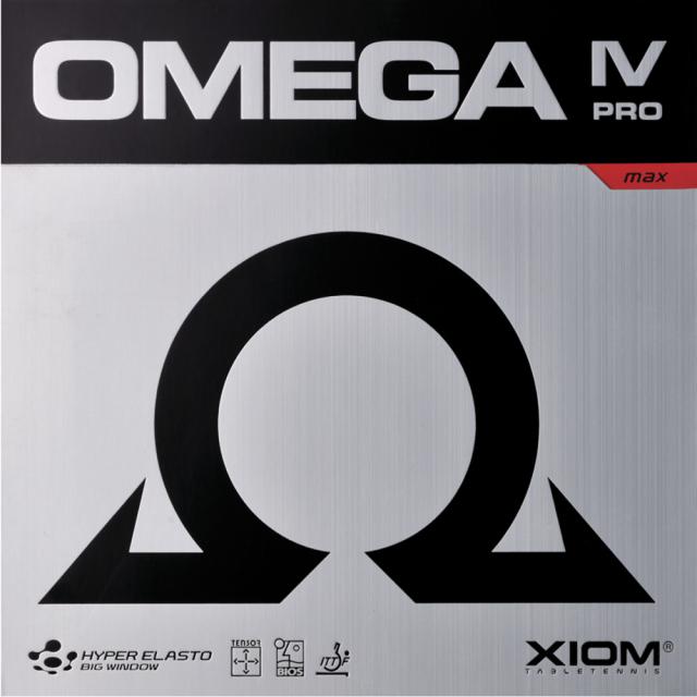 オメガ4プロ