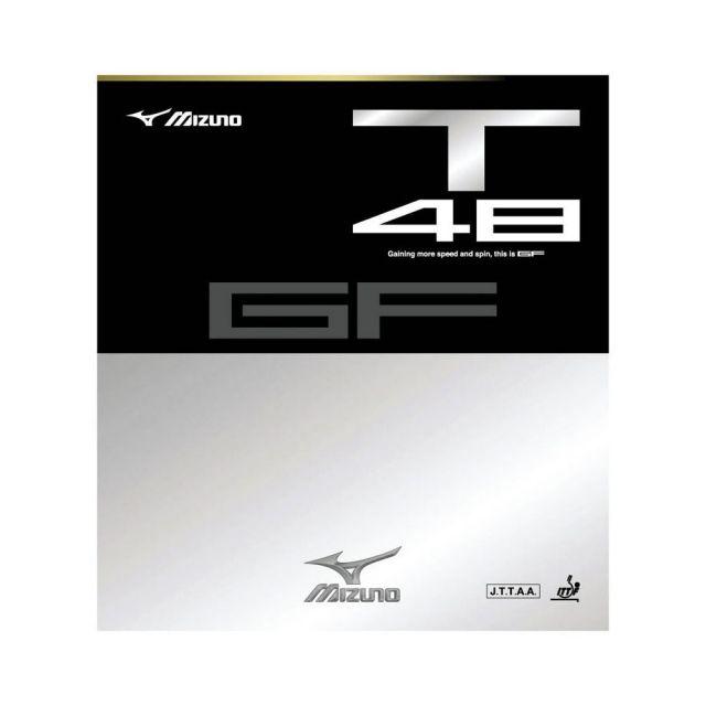 GF T48