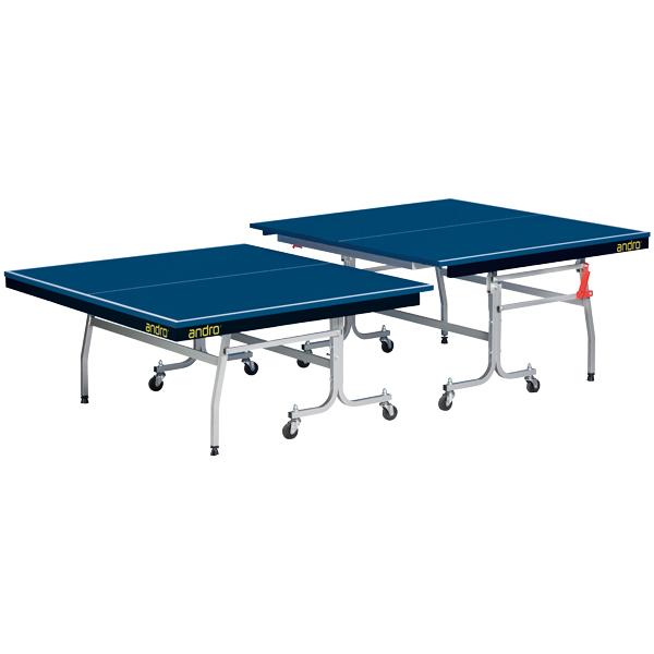 【別途送料】TABLE-K+