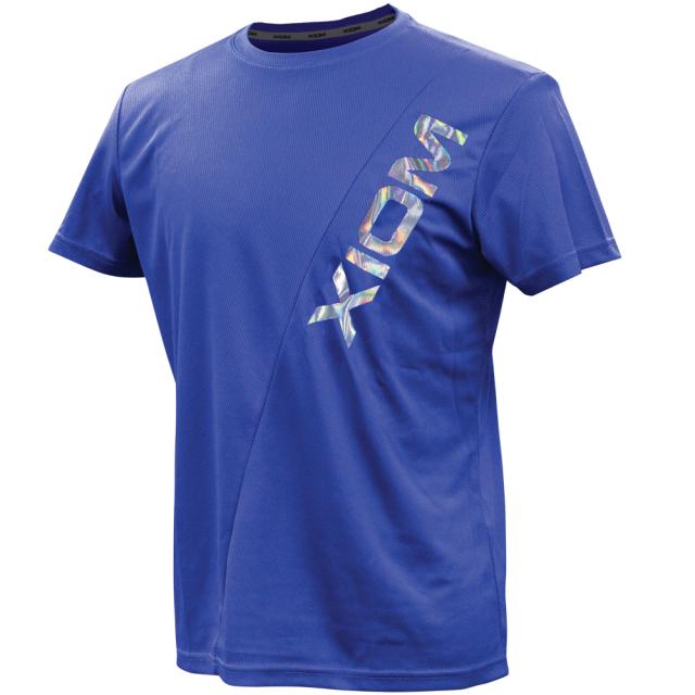 トリクシーTシャツ