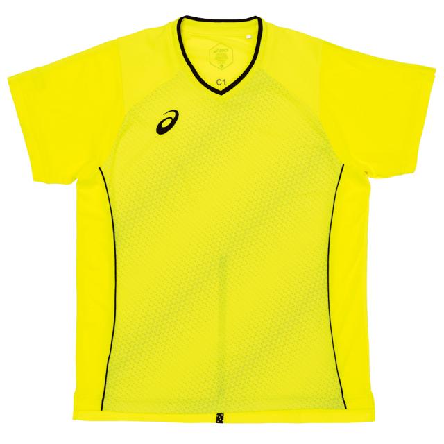 XK1064 クールゲームシャツ