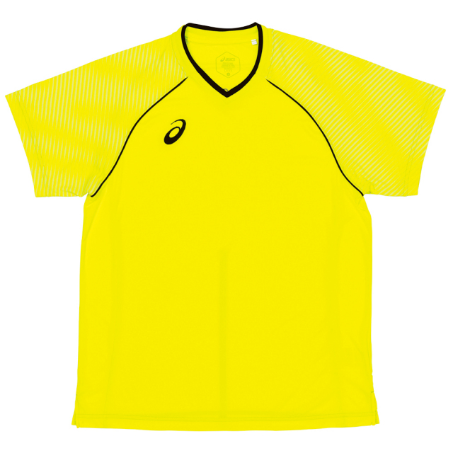 XK1065 ゲームシャツ