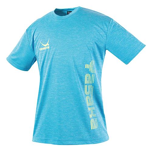 ロゴにゃんTシャツ