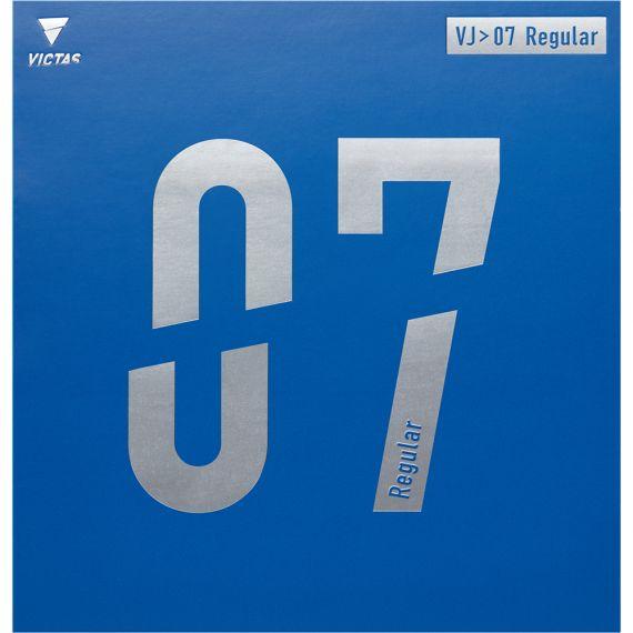 VJ07レギュラー