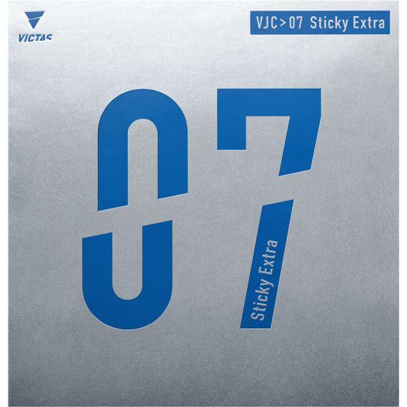 VJC>07スティッキーエキストラ