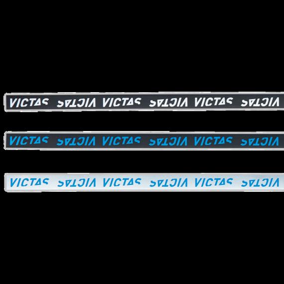 VICTAS サイドテープ ロゴ