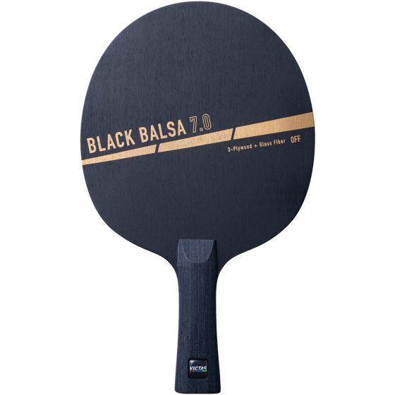 BLACK BALSA 7.0(ブラックバルサ 7.0)