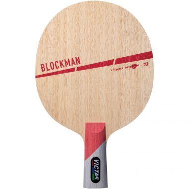 BLOCKMAN(ブロックマン)