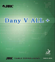 DANY V ALL+