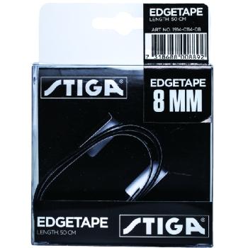 エッジテープ シングルパック