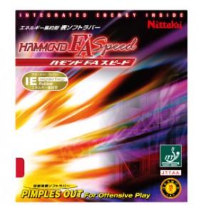 NR-8549_ハモンドFAスピード