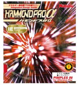 NR-8528_ハモンドa