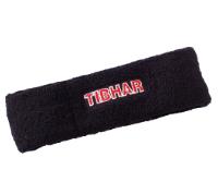 TIBHAR ヘアバンド
