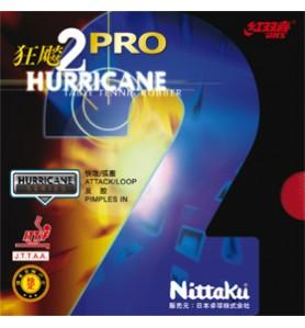 NR-8677_狂飈PRO2
