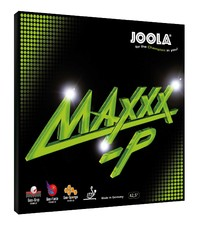 MAXXX-P