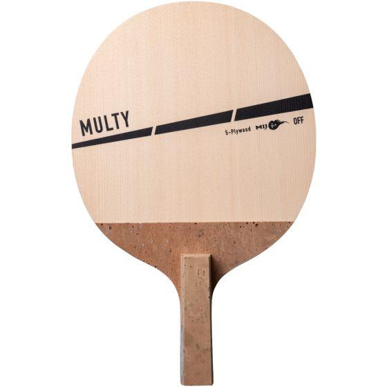MULTY(マルティ)