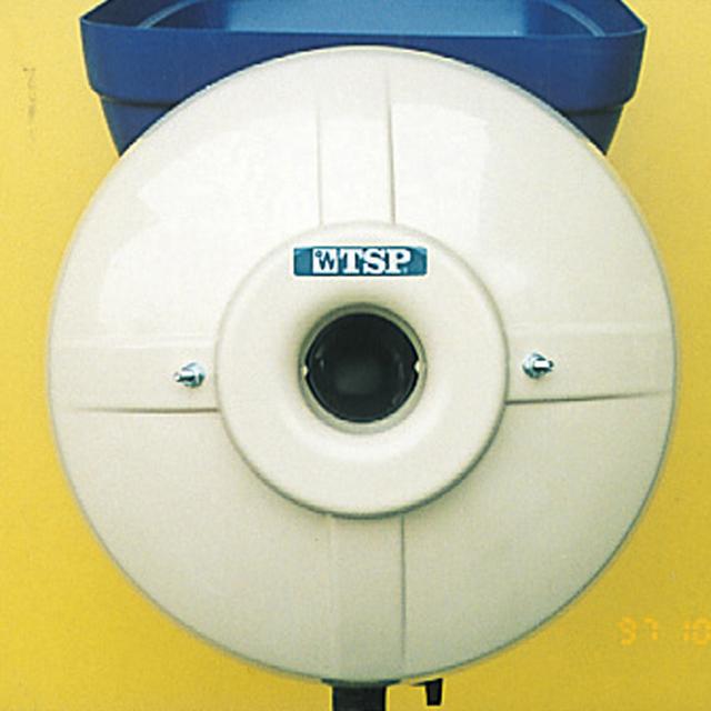 マシン用筒保護カバー(2ローラー用)
