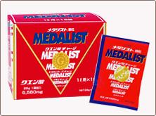 メダリスト 顆粒 1000ml用(28g×16袋)1袋303円