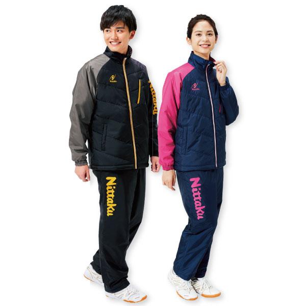 【新色予約商品】ホットウォーマーANV パンツ【2018年10月21日発売予定】