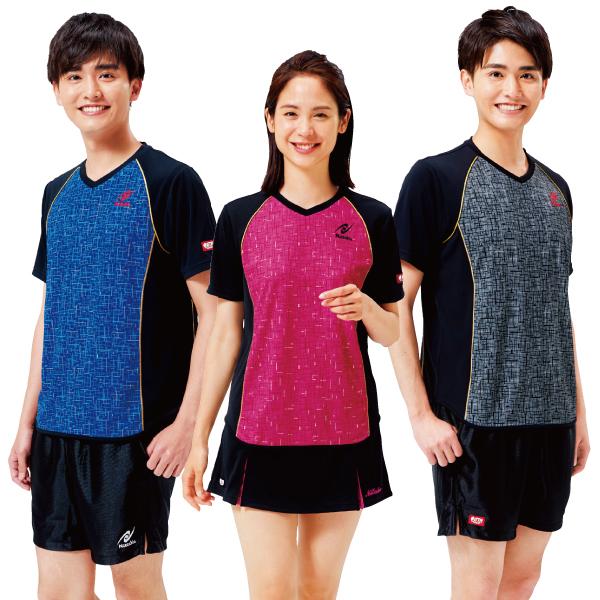 【予約商品】デジックシャツ【2018年10月21日発売予定】