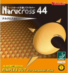 【アウトレット】ナルクロス44