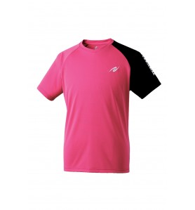 AS Tシャツ