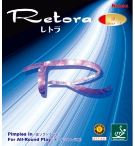NR-8704_レトラ