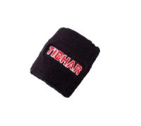 TIBHAR リストバンド