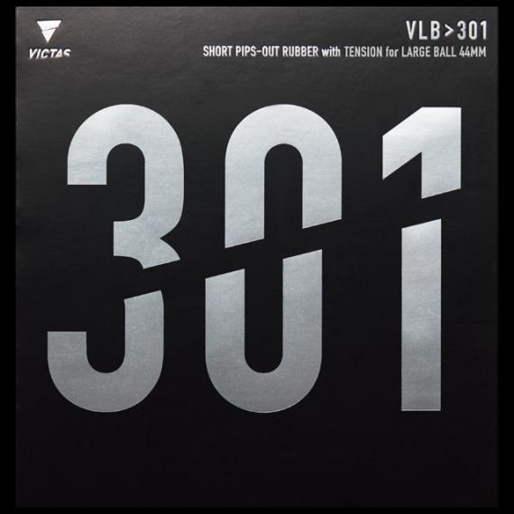VLB301