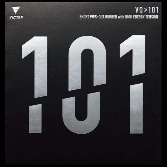 VO101