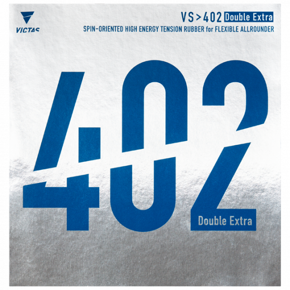 VS402ダブルエキストラ