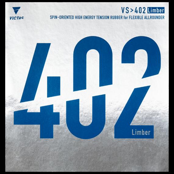 VS402リンバー