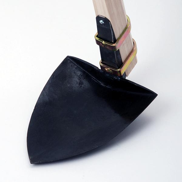 砂金採りカッチャ210mm_刃表