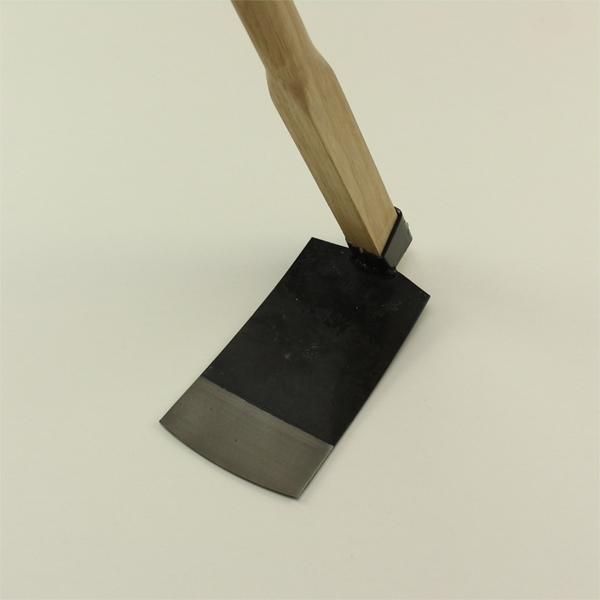 【農菜鍬】刃表