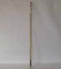 空柄 大正鍬用 4尺柄