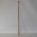 空柄 昔ながらの鍬の柄3.3尺