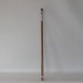 空柄 鍬用樫3尺