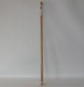 空柄 鍬用樫3.5尺