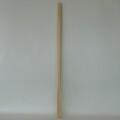 空柄 家庭鍬用 3.5尺