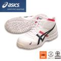 asics 作業用靴【ウィンジョブ 35L】