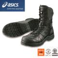 asics 作業用靴【ウィンジョブ 500】