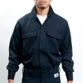 【アウトレットセール】匠屋オリジナル鳶服・作業服 上着