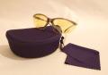 安全保護メガネ ハードグラス